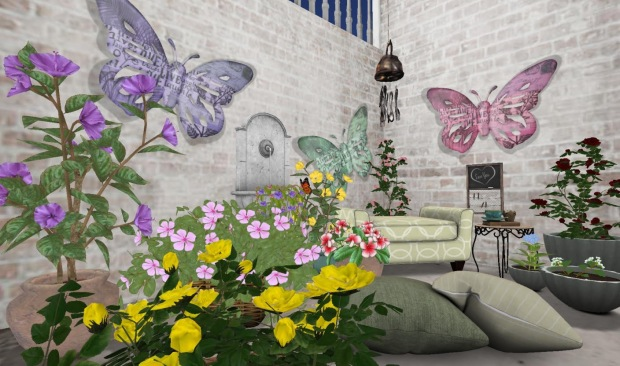 park-place-garden-room